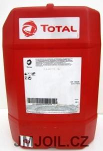 Total Rubia Works 4000 FE 10w-30 - 20L