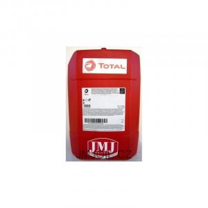 Total Rubia Optima 1100 15w-40 - 20L
