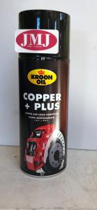Kroon oil Copper sprej - 400ml
