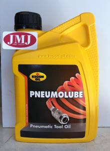 Kroon oil Pneumolube - 1L