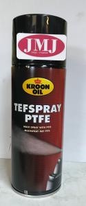 Kroon oil Multi Teflon sprej - 400ml