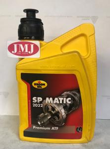 Kroon oil SP Matic 2034 - 1L