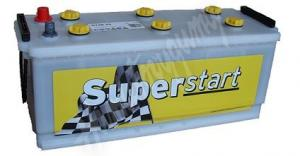 Banner Superstart S140 35