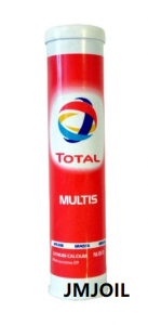 Total Multis complex S2A - 0,4g
